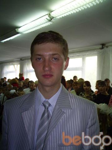 Фото мужчины Tosha, Кировоград, Украина, 32