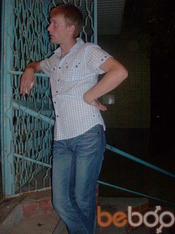Фото мужчины kicka, Таганрог, Россия, 29