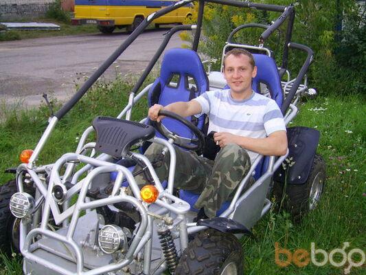 Фото мужчины alex, Минск, Беларусь, 32