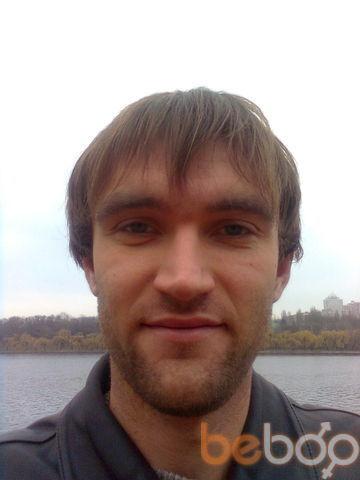 Фото мужчины смит1234, Донецк, Украина, 34