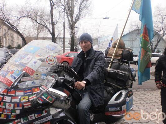 Фото мужчины nurik, Караганда, Казахстан, 27