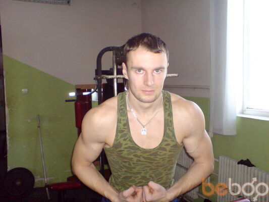 Фото мужчины Yuriy, Львов, Украина, 30