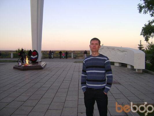 Фото мужчины михаил, Пенза, Россия, 32