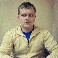 Фото мужчины Егор, Красноярск, Россия, 31