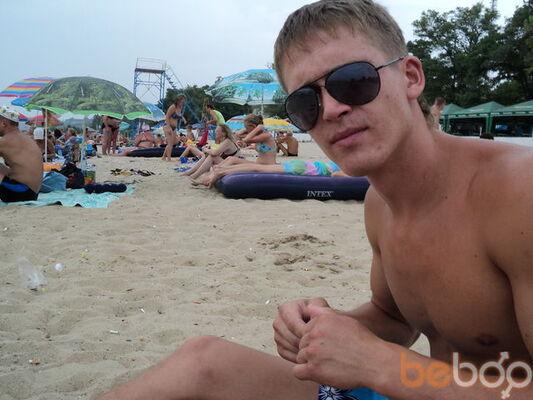 Фото мужчины ajx2011, Гомель, Беларусь, 29