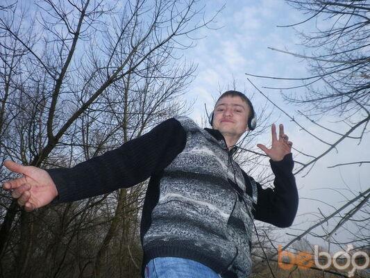 Фото мужчины Vampirchik, Херсон, Украина, 29