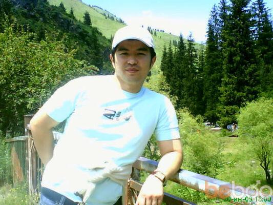 Фото мужчины bakhytzhan85, Алматы, Казахстан, 34