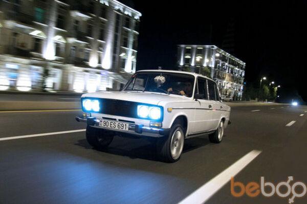 Фото мужчины Sweet boy, Баку, Азербайджан, 38