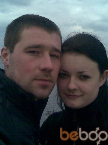 Фото девушки Sims, Днепропетровск, Украина, 31