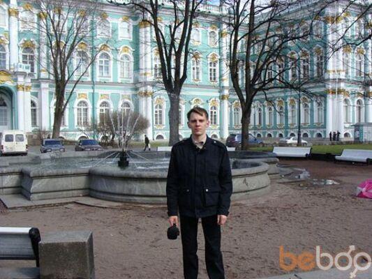 Фото мужчины Andrei85, Нефтеюганск, Россия, 33