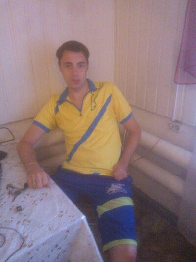 Фото мужчины ijoij, Челябинск, Россия, 27