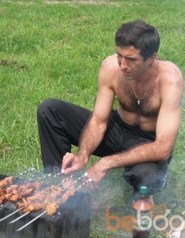 Фото мужчины Vlad, Воронеж, Россия, 48
