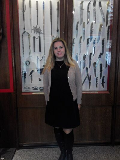 Фото девушки Наталья, Минск, Беларусь, 25