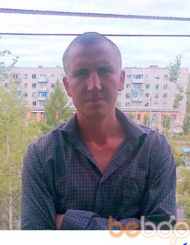 Фото мужчины christmas, Петрозаводск, Россия, 36