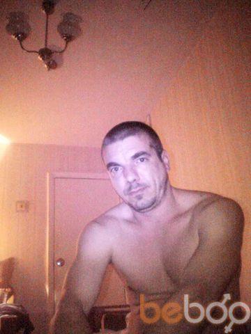 Фото мужчины gadjet, Буденновск, Россия, 46