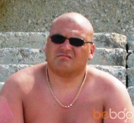 Фото мужчины varavdv, Москва, Россия, 45
