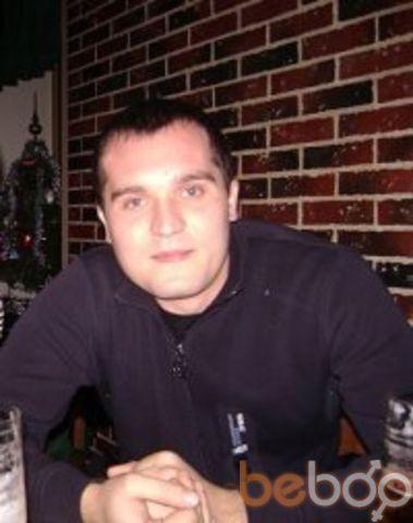 Фото мужчины юрий, Херсон, Украина, 32