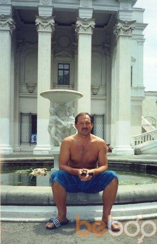 Фото мужчины Stas, Сарны, Украина, 55