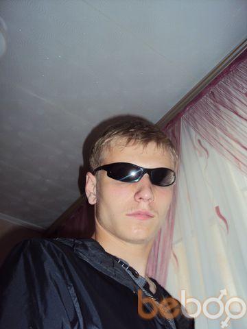 Фото мужчины cfytr, Саранск, Россия, 29