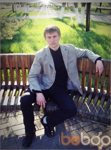 Фото мужчины Страстный, Астана, Казахстан, 26
