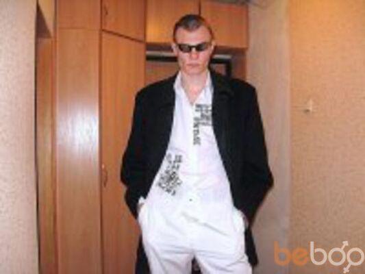 Фото мужчины Янеж, Гомель, Беларусь, 26