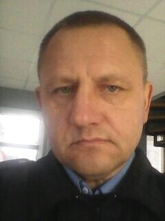 Фото мужчины Миша, Истра, Россия, 46
