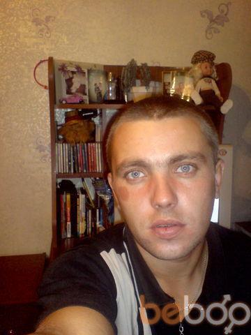 Фото мужчины Shymaher, Тольятти, Россия, 35