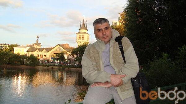 Фото мужчины Юрий, Лобня, Россия, 57