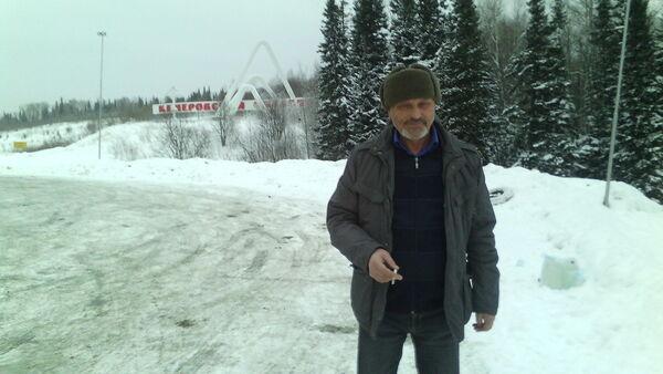 Фото мужчины Костя, Рубцовск, Россия, 28