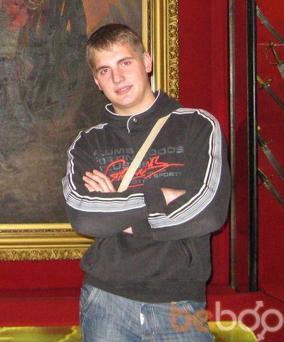 Фото мужчины Anry, Тула, Россия, 34
