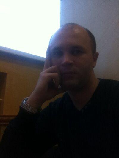 Фото мужчины Иван, Нижний Тагил, Россия, 31