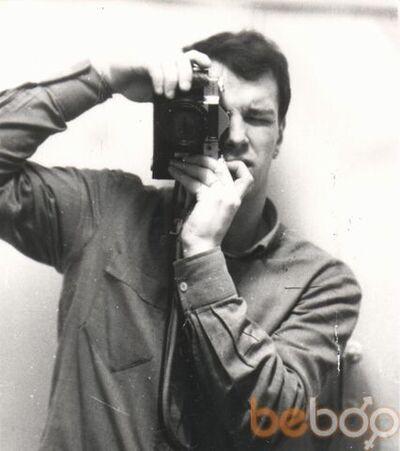 Фото мужчины Guter, Ashqelon, Израиль, 54