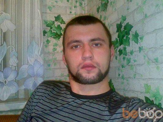Фото мужчины vanil, Шевченкове, Украина, 35