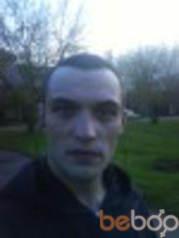 Фото мужчины povorot, Зеленогорск, Россия, 34