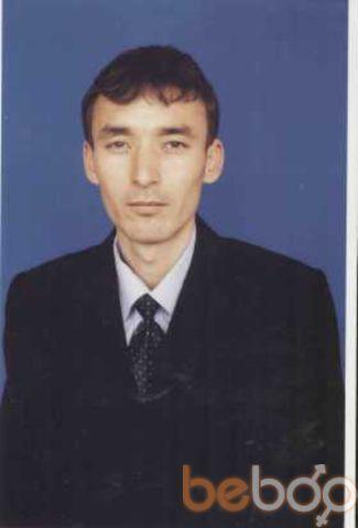 Фото мужчины 123456789, Алматы, Казахстан, 36