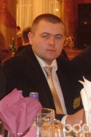 Фото мужчины Юрий, Донецк, Украина, 34