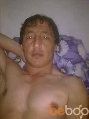 Фото мужчины doris, Новороссийск, Россия, 35