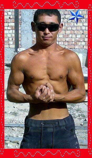 Фото мужчины Kulmat, Бишкек, Кыргызстан, 31