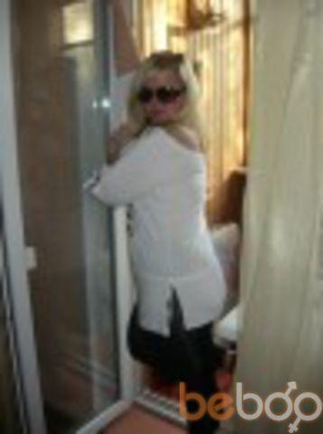Фото девушки малинка 455, Ярославль, Россия, 27