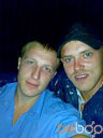 Фото мужчины олежик, Кишинев, Молдова, 29