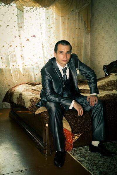 Фото мужчины Валера, Москва, Россия, 30