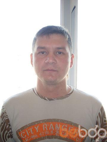 Фото мужчины Сержант, Бобруйск, Беларусь, 39