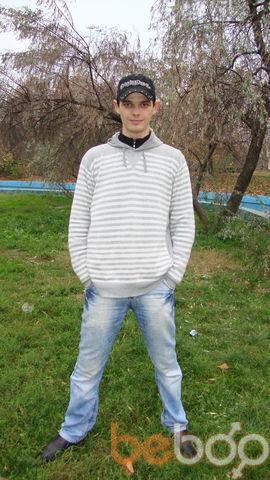 Фото мужчины icq636349341, Одесса, Украина, 30