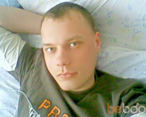 Фото мужчины Jules777, Самара, Россия, 30
