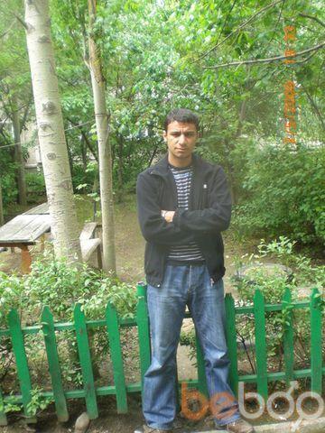 Фото мужчины rinos, Бишкек, Кыргызстан, 31