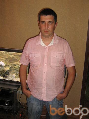 Фото мужчины Vovan, Донецк, Украина, 37