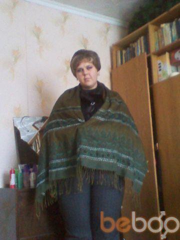 Фото девушки АЛЕНЧИК, Логойск, Беларусь, 25