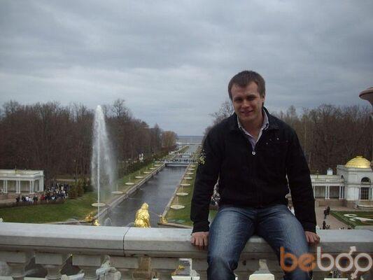 Фото мужчины Den84, Москва, Россия, 32