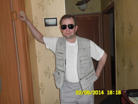 Фото мужчины Алексей, Реж, Россия, 38