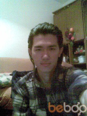 Фото мужчины Zhaisan, Аксай, Казахстан, 27